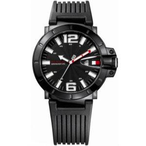 Часы Tommy Hilfiger 1790747
