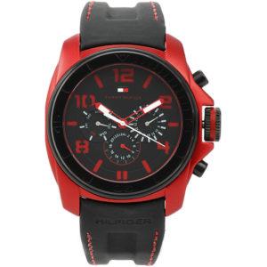 Часы Tommy Hilfiger 1790775
