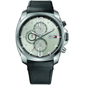 Часы Tommy Hilfiger 1790833