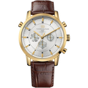 Часы Tommy Hilfiger 1790874