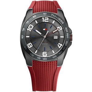 Часы Tommy Hilfiger 1790886