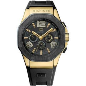 Часы Tommy Hilfiger 1790911