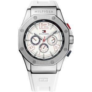 Часы Tommy Hilfiger 1790913