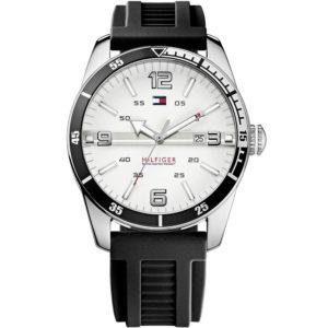 Часы Tommy Hilfiger 1790919