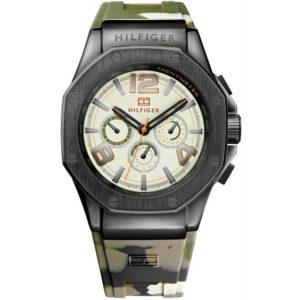 Часы Tommy Hilfiger 1790925