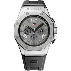 Часы Tommy Hilfiger 1790933