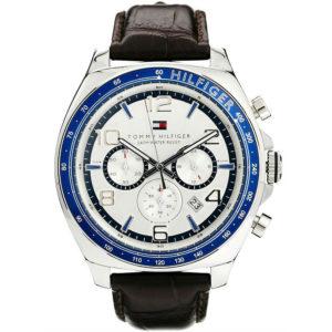 Часы Tommy Hilfiger 1790937