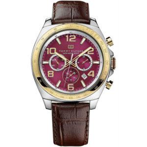 Часы Tommy Hilfiger 1790940