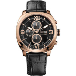 Часы Tommy Hilfiger 1790969