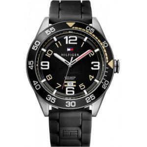 Часы Tommy Hilfiger 1790978