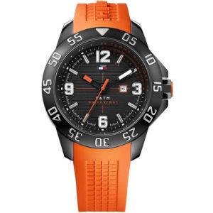 Часы Tommy Hilfiger 1790985