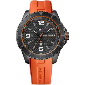 Часы Tommy Hilfiger 1790999
