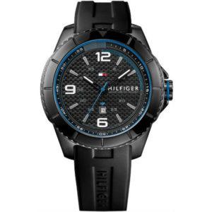 Часы Tommy Hilfiger 1791017