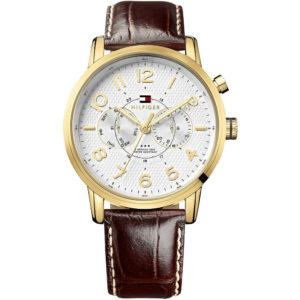 Часы Tommy Hilfiger 1791082