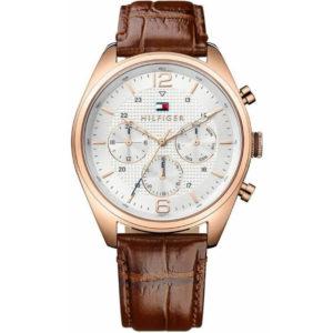 Часы Tommy Hilfiger 1791183