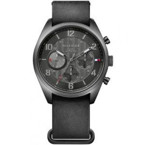 Часы Tommy Hilfiger 1791189