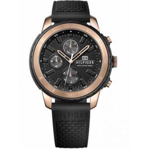 Часы Tommy Hilfiger 1791195