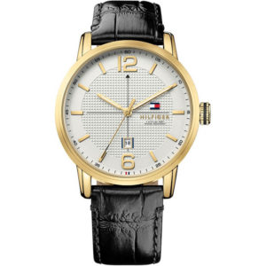 Часы Tommy Hilfiger 1791218