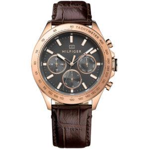 Часы Tommy Hilfiger 1791225