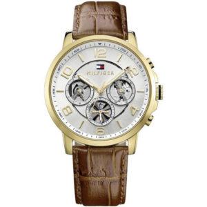 Часы Tommy Hilfiger 1791291
