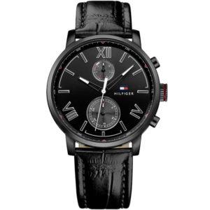 Часы Tommy Hilfiger 1791310