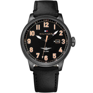 Часы Tommy Hilfiger 1791314