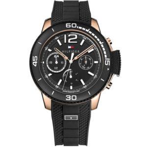 Часы Tommy Hilfiger 1791319