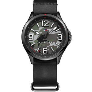 Часы Tommy Hilfiger 1791333