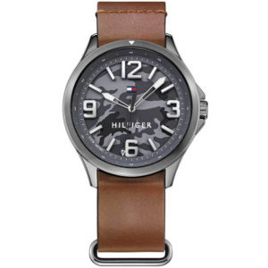 Часы Tommy Hilfiger 1791335