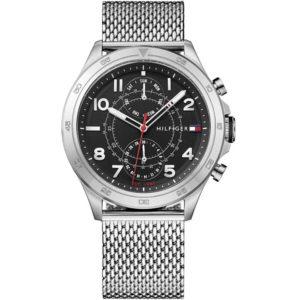 Часы Tommy Hilfiger 1791342