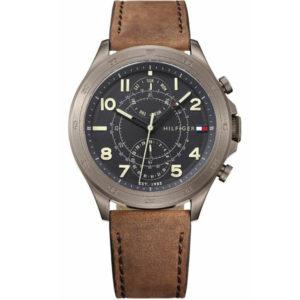 Часы Tommy Hilfiger 1791343