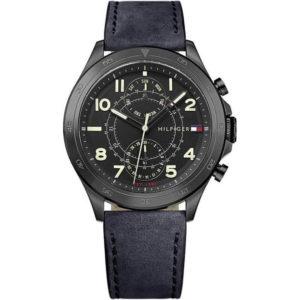 Часы Tommy Hilfiger 1791345