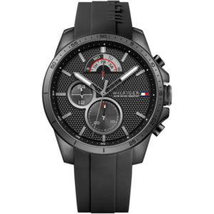 Часы Tommy Hilfiger 1791352