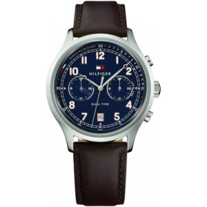 Часы Tommy Hilfiger 1791385