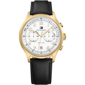 Часы Tommy Hilfiger 1791386