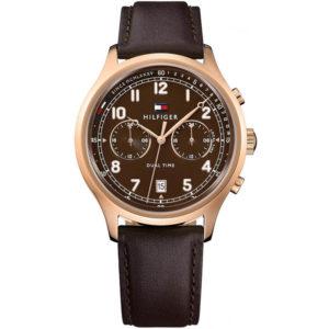 Часы Tommy Hilfiger 1791387