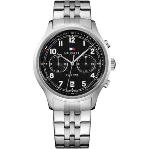 Часы Tommy Hilfiger 1791389