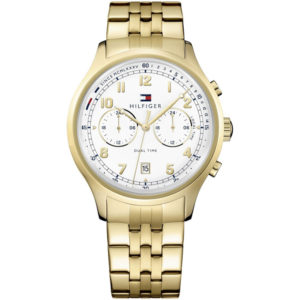 Часы Tommy Hilfiger 1791390