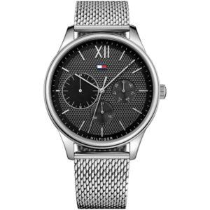 Часы Tommy Hilfiger 1791415