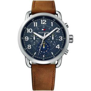 Часы Tommy Hilfiger 1791424
