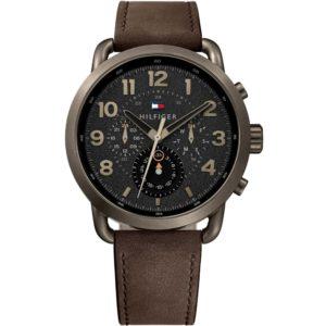 Часы Tommy Hilfiger 1791425