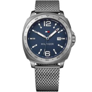 Часы Tommy Hilfiger 1791427
