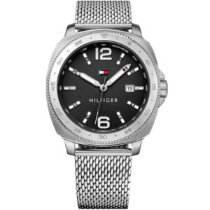 Часы Tommy Hilfiger 1791428