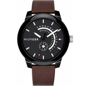 Часы Tommy Hilfiger 1791478