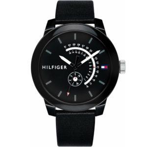 Часы Tommy Hilfiger 1791479