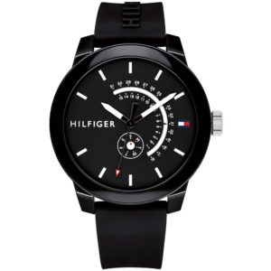 Часы Tommy Hilfiger 1791483
