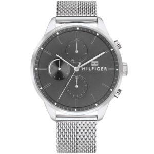 Часы Tommy Hilfiger 1791484