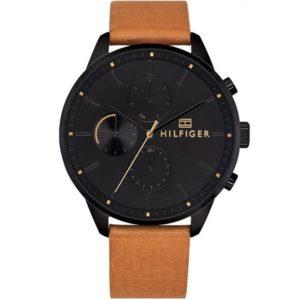 Часы Tommy Hilfiger 1791486