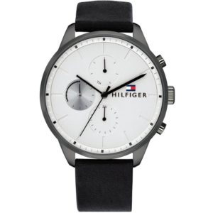 Часы Tommy Hilfiger 1791489