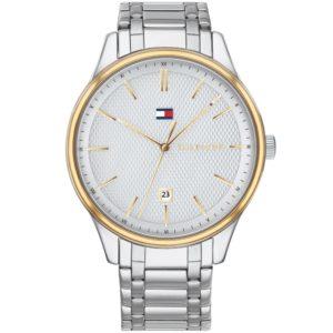 Часы Tommy Hilfiger 1791491